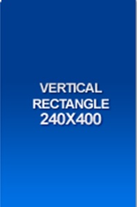 VERTICAL RECTANGE